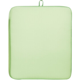 Tatonka SQZY Pouch XL lighter green